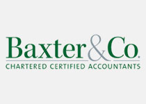 Baxter-and-co