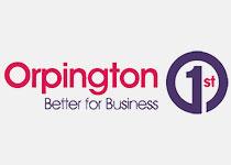 Orpington-1st